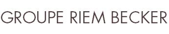 Groupe Riem Becker