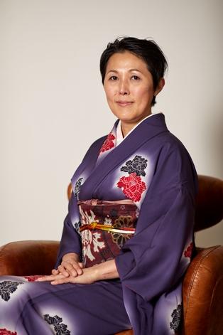 Yukie Uno